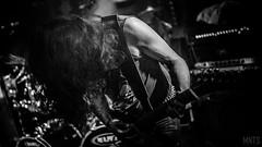 Ragehammer - live in Bielsko-Biała 2018 fot. MNTS Łukasz Miętka_-7