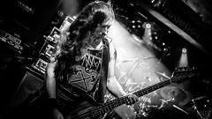 Ragehammer - live in Bielsko-Biała 2018 fot. MNTS Łukasz Miętka_-3
