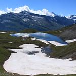 lac des Autannes thumbnail