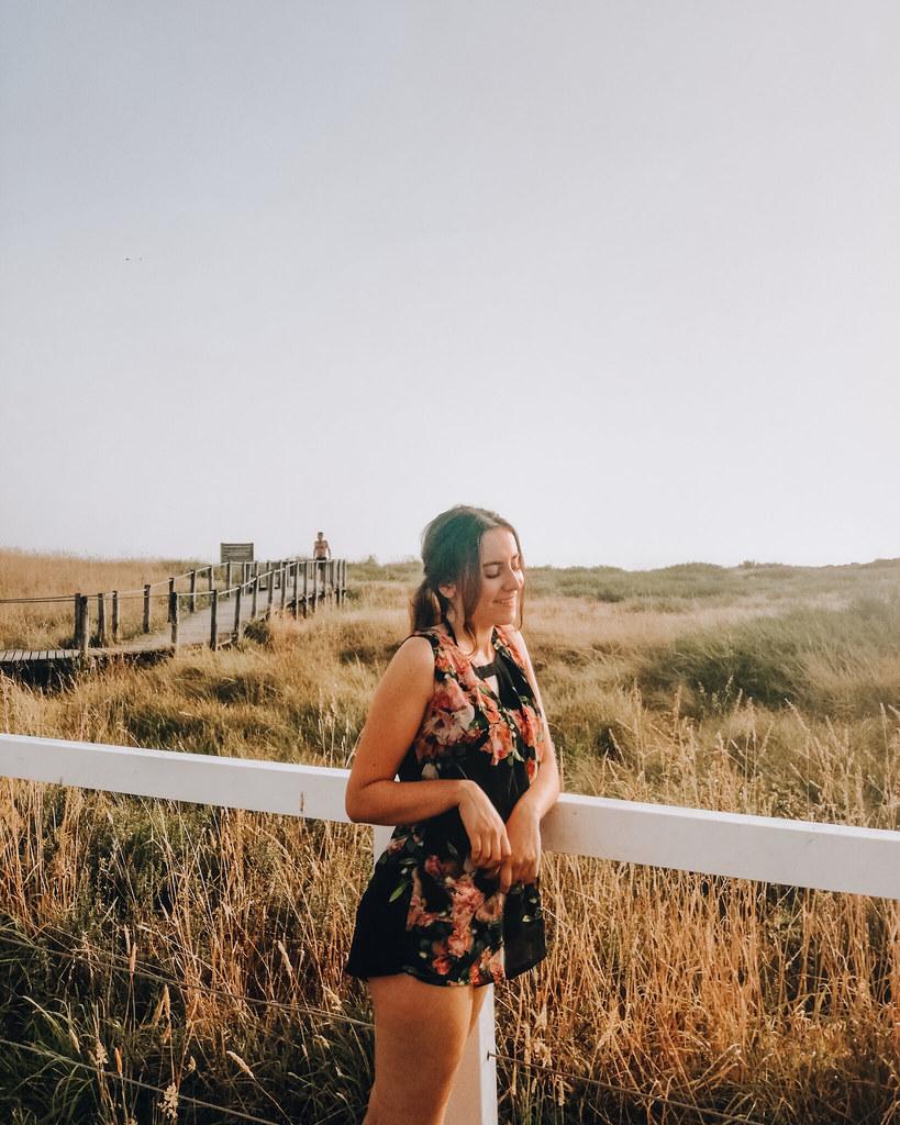 beach_days_ootd (3)