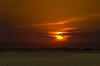 Mesaieed - Qatar (aliffc3) Tags: mesaieed qatar nikond750 nikon70200f4 travel tourism dunes sunset