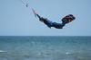 Kitesurf (alimoche67) Tags: josejurado sony slt alpha translucentmirror 77ii mar playa vela tabla deporte accion barcelona castelldefels