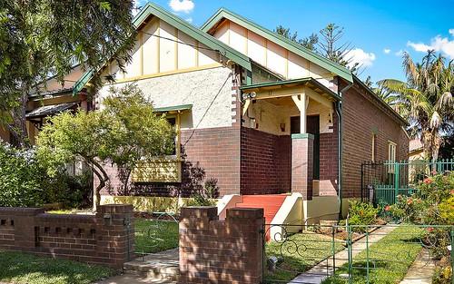 17 Berna St, Canterbury NSW 2193
