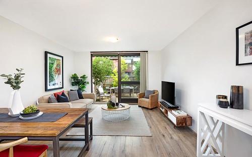 18/115 Burns Bay Rd, Lane Cove NSW 2066