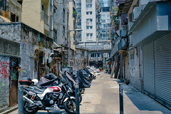 2018-04-19-1862 (JonLeonY) Tags: hongkong fujifilm x100f xphotography