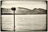 IMG_1434 (radomirmor) Tags: bodensee water lake