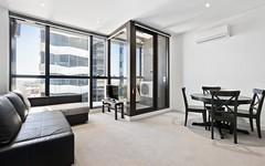 1403/120 A'Beckett Street, Melbourne VIC