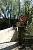 Pont de la Bornale @ Annecy-le-Vieux / Argonay (*_*) Tags: annecy hautesavoie france 74 europe savoie april 2018 spring printemps sunny walk afternoon hot argonay bridge fier river pontdelabornale pontdelabornalle