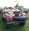 PICT0039 (herr flick A700) Tags: landrover ww2 army