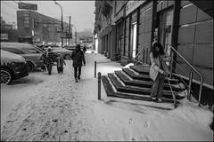 1_DSC6207 (dmitryzhkov) Tags: moscow documentary street life russia human monochrome reportage social public urban city photojournalism streetphotography people bw badweather dmitryryzhkov blackandwhite outdoor everyday candid stranger