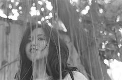 2018-04-20 19-04-16_3204 (loukilu) Tags: filmcamera filmphoto filmphotography filmcommunity filmfeed filmisnotdead filmisalive filmnerd iusefilm ilovefilm vietnam vietnamese hanoian hanoi analogphoto analogphotography hanoiyouth pentax
