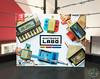 Nintendo Labo LOOT! (Luigi Fan) Tags: nintendo labo variety kit switch