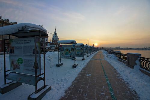 IMG_5751 копия ©  pavel.polyanov