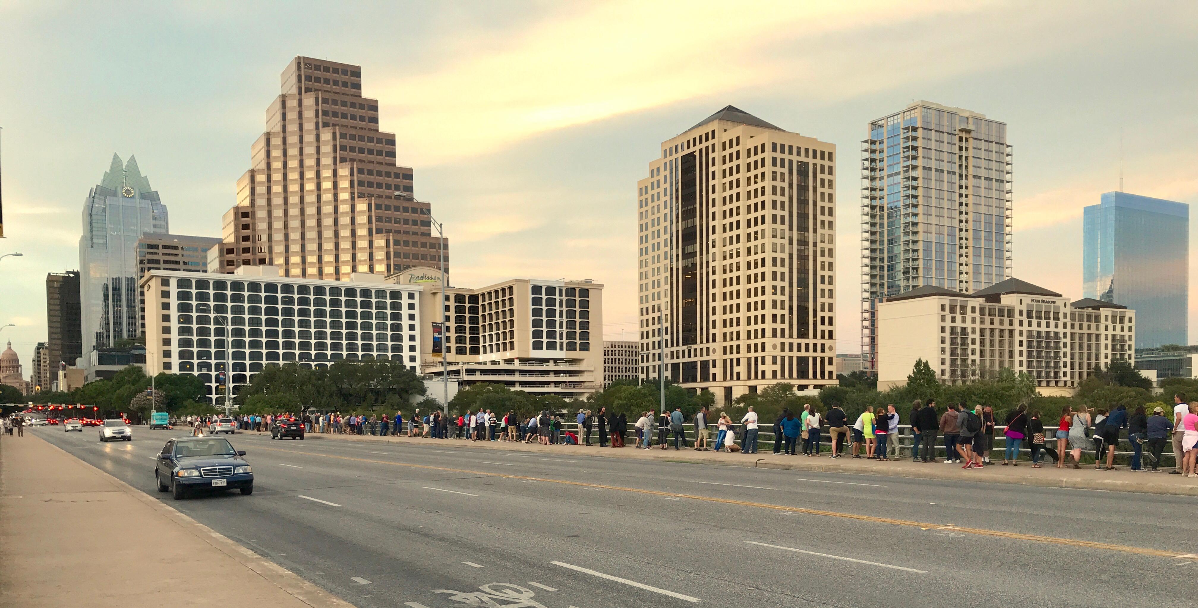 Photos of Austin, Texas - jcutrer.com