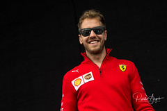 """F1 GP Austria 2018 • <a style=""""font-size:0.8em;"""" href=""""http://www.flickr.com/photos/144994865@N06/41316183300/"""" target=""""_blank"""">View on Flickr</a>"""