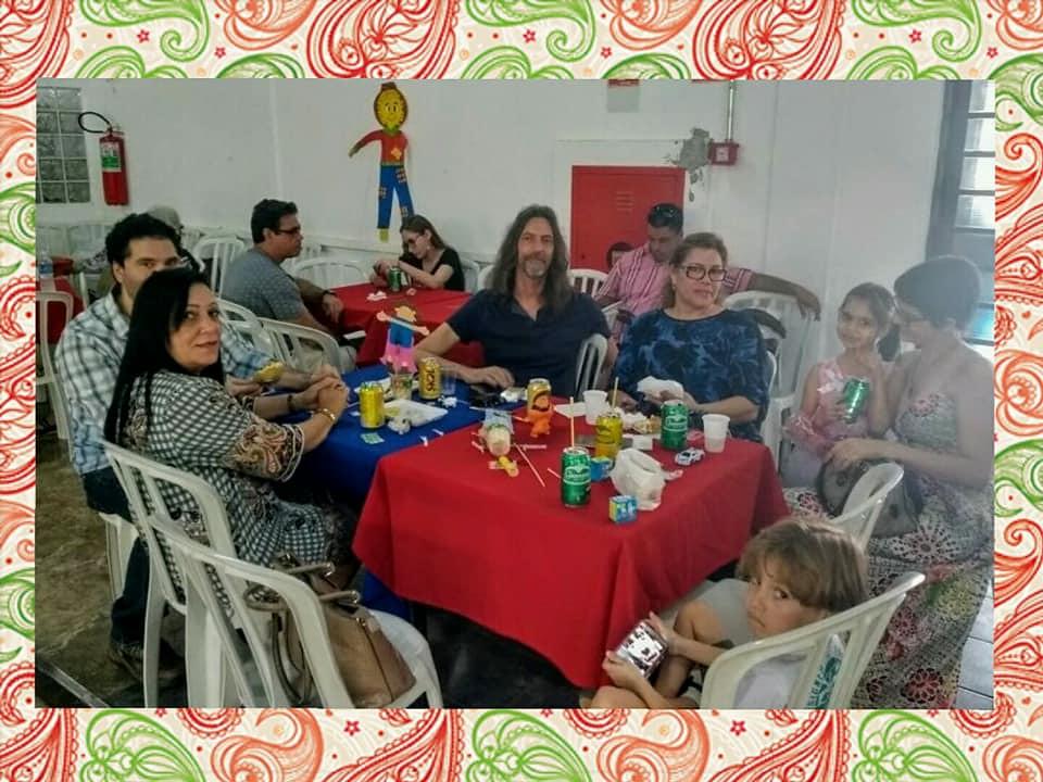 festa17