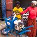 USAID_PRADDII_CoteD'Ivoire_2017-79.jpg