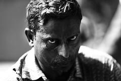 Sharpen Your Eyes (N A Y E E M) Tags: hafiz sharpener portrait today friday afternoon light street chittagong bangladesh carwindow