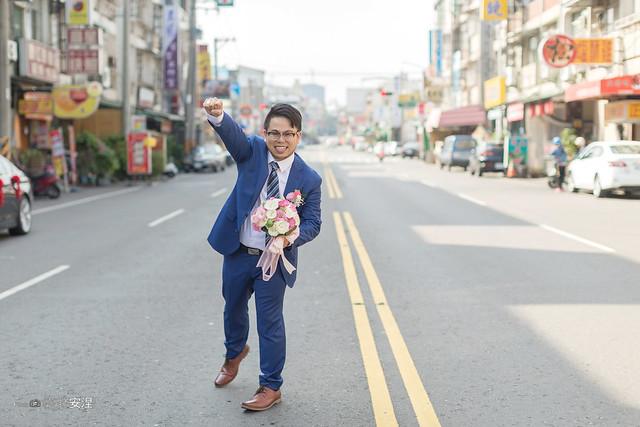 高雄婚攝 國賓飯店戶外婚禮26