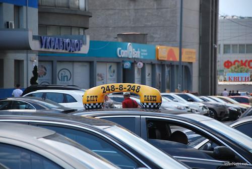 Велика Василівська вулиця, Київ  InterNetri Ukraine 154