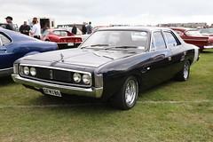 GFM 106 (ambodavenz) Tags: chrysler valiant regal car timaru southcanterbury newzealand carolinebay carolinebayrockhop