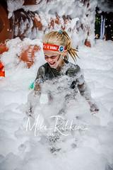 (c)Fotograaf Mike Rikken-Tot de nek in de drek Vriezenveen - Mudrace-67