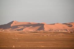 Dunes of the Sahara, Morocco (meg21210) Tags: dunes sahara desert morocco