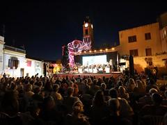 IMGL7012 (Ajuntament de Cabrils) Tags: music música festival cabrils concert