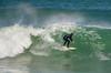 P4180060 (Brian Wadie Photographer) Tags: fistral towanbeach stives surfing trebar