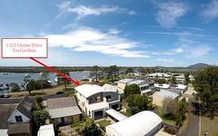 1/123 Marine Drive, Tea Gardens NSW