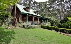 44 Keoghs Road, Kangaroo Valley NSW