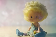 Doll (mazurkevych_s) Tags: doll toy girl young childhood time memories