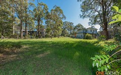 28 Grey Gum Trail, Murrays Beach NSW