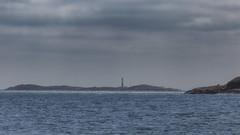 Færder Lighthouse (Normann Photography) Tags: fjærskjær færder oslofjorden storefjærskjær summer vestfold norway no