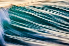 7 (Justin Bartels) Tags: wave waves water ocean day sunset mood abstract art fineart contemporaryart abstractart sandiego socal southerncalifornia california encinitas carlsbad motion movement fluid