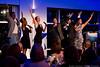 ARTNYSpringGala2018-772 (isaiahlt) Tags: allianceofresidenttheaters allianceofresidenttheatersnewyork artnewyork artny current currentpier59 event gala newyork newyorkcity nyc party pier59 theater theatre