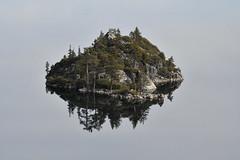 DEH_2568 (sobca) Tags: alpine california laketahoe laketahoebasinnationalforestlands nevada sierramountains emeraldbay