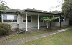 56 Plateau Road, Springwood NSW
