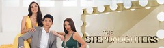 The Stepdaughters July 20 2018 (ptfbacc) Tags: the stepdaughters july 20 2018 pinoy tambayan | tv ng