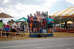 1 (532) (Beadmanhere) Tags: 2010 grandfather mountain highland games athletics scotland scottish kilts