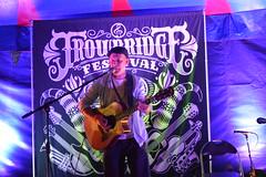 DSC_0151 (richardclarkephotos) Tags: trowbridge festival stowford farm wiltshire uk farleigh hungerford richard clarke photos richardclarkephotos © manor child dog people friendly live event