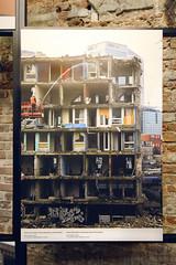 IMG_4097 (trevor.patt) Tags: smithson architecture modernist brutalist exhibition venice biennale