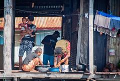 DSC_0521 (yakovina) Tags: silverseaexpeditions indonesia papua newguineaisland jayapura
