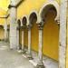 Cultural Landscape of Sintra 24