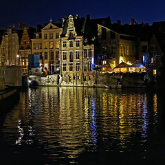_MG_2293_DxO (carrolldeweese) Tags: ghent belgium water