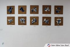 "Exposición fotográfica ""Nostalgia Caribeña"" en el CCJB • <a style=""font-size:0.8em;"" href=""http://www.flickr.com/photos/136092263@N07/42156571445/"" target=""_blank"">View on Flickr</a>"