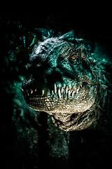Dinosaures-6.jpg (winnono) Tags: dinosaure