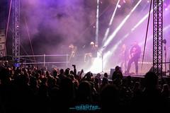 topfest2018-sobota-54
