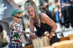 Mittelalterspektakel Bern (endorphin75) Tags: 2018 age allmend bern dark markt medieval mittelalter mittelalterspektakel schweiz spektakel switzerland turnei mas