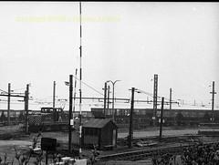 Westoe Washery sdgs 11 (Ernies Railway Archive) Tags: hartoncoalcompany westoe ncb southshields